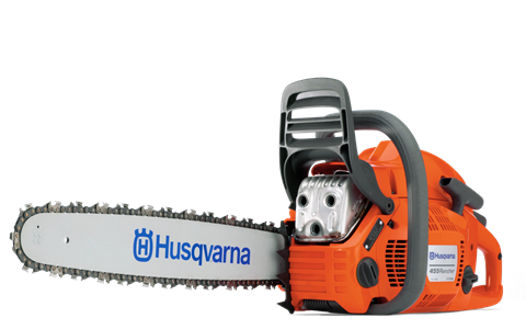 Semi-Professional Chainsaws