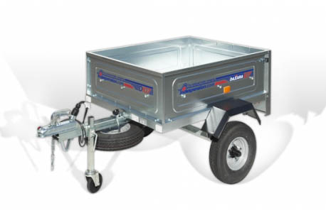 pro xp log splitters pro trailers machinery domestic trailers pro trailers machinery