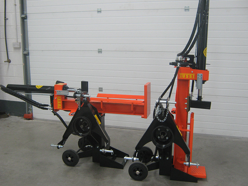 pro xp log splitters pro trailers machinery pro xp log splitters pro trailers machinery