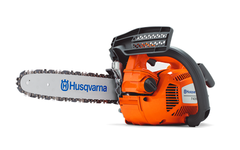 Top Handle Chainsaws